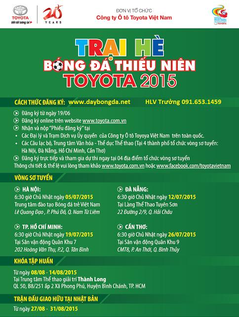 trai-he-bong-da-2015